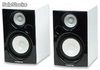 Speakers multimediali serie 2800