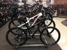 Specialized s-Works Epic Carbon 29er Team Bike mtb Roval sl Sram xx
