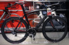 Specialized s-Works Venge Dura-Ace 2015 Road Bike