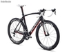 Specialized venge pro force Road Bike