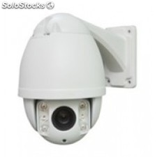 Speed Dome Camera 30x ahd