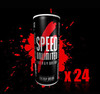 Speed energizante x 24 Un