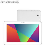 "Speed tablet 10.1"" hd quad core 1GB ram 8GB hdd android 4.4"