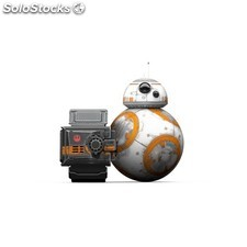 Sphero bb-8 Force Band Edition PJA01-4670