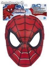 Spider man basic hero mask, Máscara