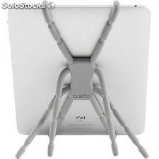 Spider Podium Soporte Tablets