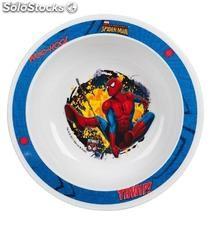 Spiderman Bowl