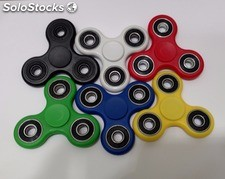 spinner antiestres