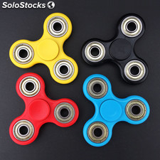 Spinner fidget Anti-stress