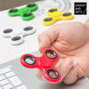 Spinner Fidget Gadget and Gifts - Foto 1