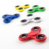 Spinner Fidget Gadget and Gifts - Foto 2