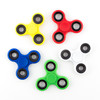 Spinner Fidget Gadget and Gifts - Foto 5