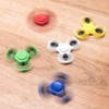 Spinner Fidget Gadget and Gifts - Foto 4