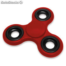 Spinner MO9146-05, rouge