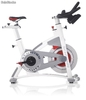 Spinning Schwinn Performance Plus