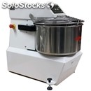 Spiral mixer with fixed head-mod. 3000/s382-ideal for working dough to play from