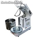 Spiral mixer with removable head lift and bath famag-mod. ln9s/velovita ' #