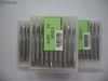 Spiral pointed taps(ox)|Spiral pointed taps(Tin)