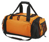 Sport /Travel Bag Sport
