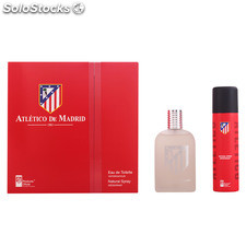 Sporting Brands atletico madrid coffret 2 pz