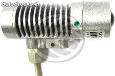 Spotlight infrared night vision 50m IR Array (VY22)