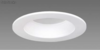 Foto del Producto Spots de empotrar led Sharp downlight