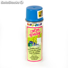 Spray Color Ral 9010 Blanco Mate - 131598