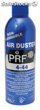 Spray de aire comprimido 520 ml Taerosol