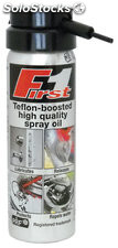 Spray de PTFE potenciado de 85 ml Taerosol