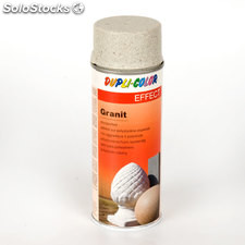 Spray Granit Style 400 ml Gris - 131860