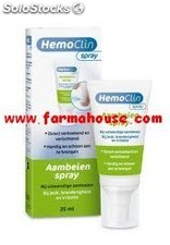 Spray Hemoclin 35 ml