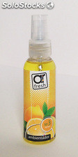 Spray Limon 50 ml.
