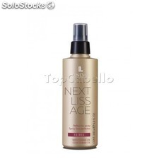 Spray lisos perfectos next liss age perfect liss lendan 200ml.