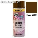 Spray maurer marron ciervo 400ML