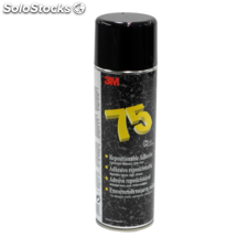 Spray mount 3M adhesivo 500 ml (1 unid.)