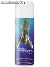 Spray Natur Extension envase 250 ml. - Natur Spray