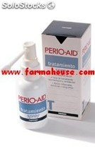 Spray Perio aid 50 ml