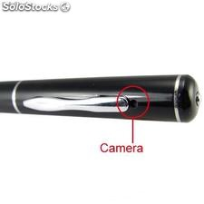 Spypen 4gb audio video foto + webcam + opzioni video e audio separati
