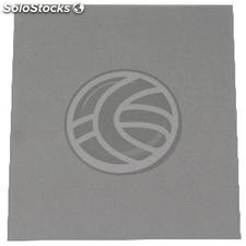 Square Filter 84x95mm photograph ND2 for cokin holder (JM79)