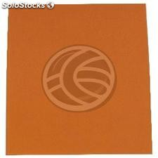 Square filter holder for cokin photography 84x95mm brown (JM76)