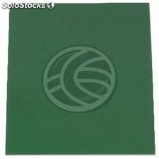 Square filter holder for cokin photography 84x95mm green (JM75)