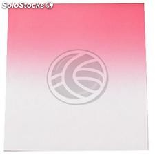 Square filter holder for cokin photography 84x95mm pink-gradual (JM58)