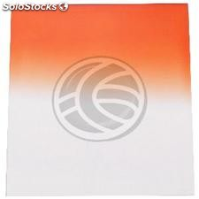Square filter holder for cokin photography orange-84x95mm gradual (JM53)