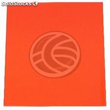 Square filter holder for cokin photography orange 84x95mm (JM73)