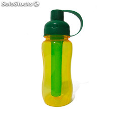 Squeeze 400ml Promocional