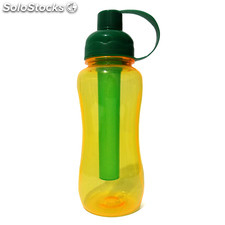Squeeze 600ml Promocional