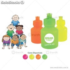 Squeeze Color Neon 300 ml