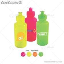Squeeze Color Neon 550ml