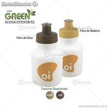 Squeeze Green 300ml