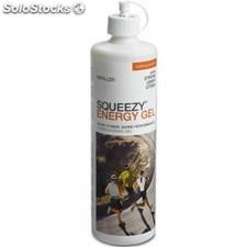 Squeezy Energy Gel Refiller 500 ml